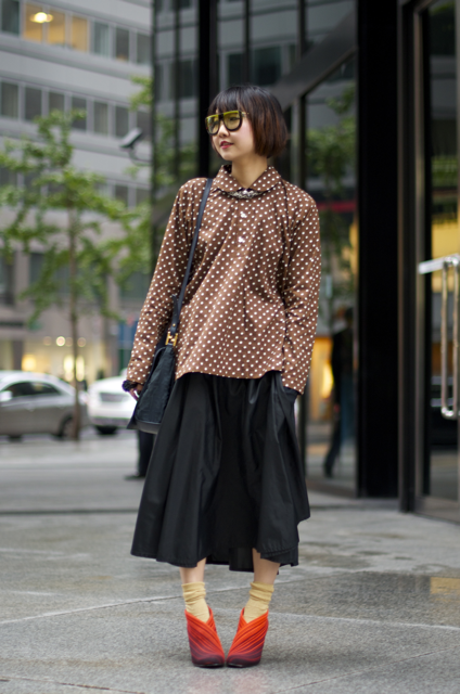 Rui-Yokoo-East-57th-St-An-Unknown-Quantity-Street-Style-Blog5.png