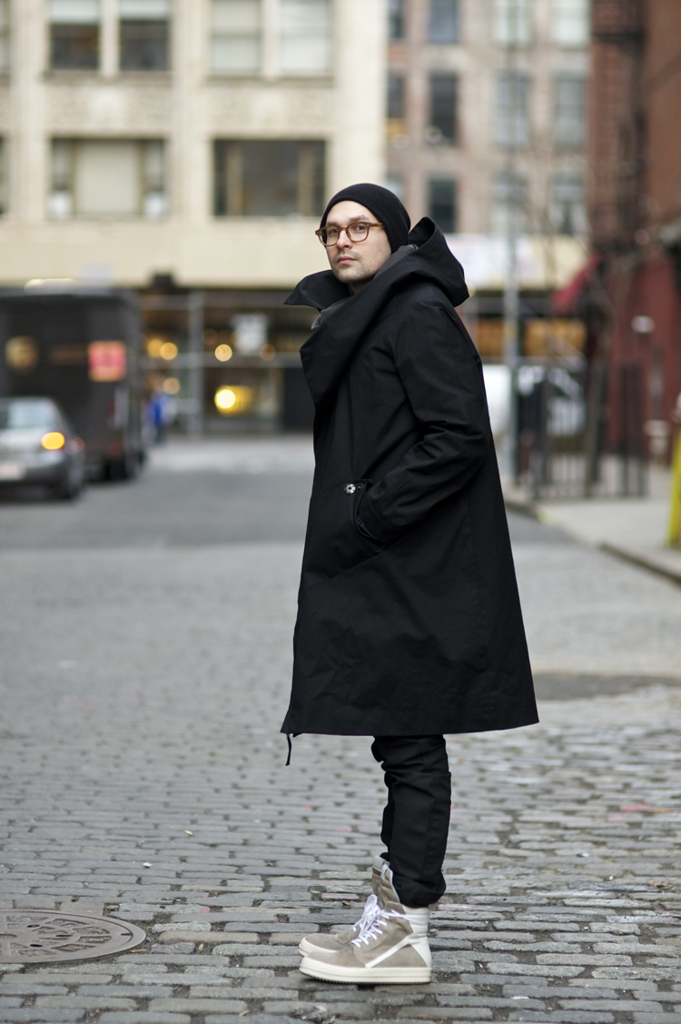 Jeremy+Kirkland+Rick+Owens+Boris+Bidjan+Saberi+Crosby+St+An+Unknown+Quantity+New+York+Fashion+Street+Style+Blog1.png