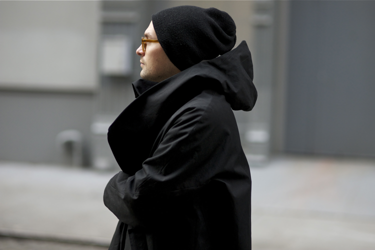 Jeremy+Kirkland+Rick+Owens+Boris+Bidjan+Saberi+Crosby+St+An+Unknown+Quantity+New+York+Fashion+Street+Style+Blog2.png