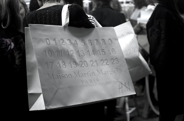 Maison+Martin+Margiela+for+H%2526M+Launch+Party+An+Unknown+Quantity+New+York+Fashion+Street+Style+Blog17.png