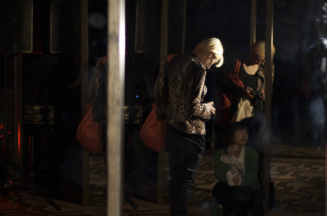 Short-Film-Screening-Tribeca-Grand-Hotel-An-Unknown-Quantity-Street-Style-Blog4.png
