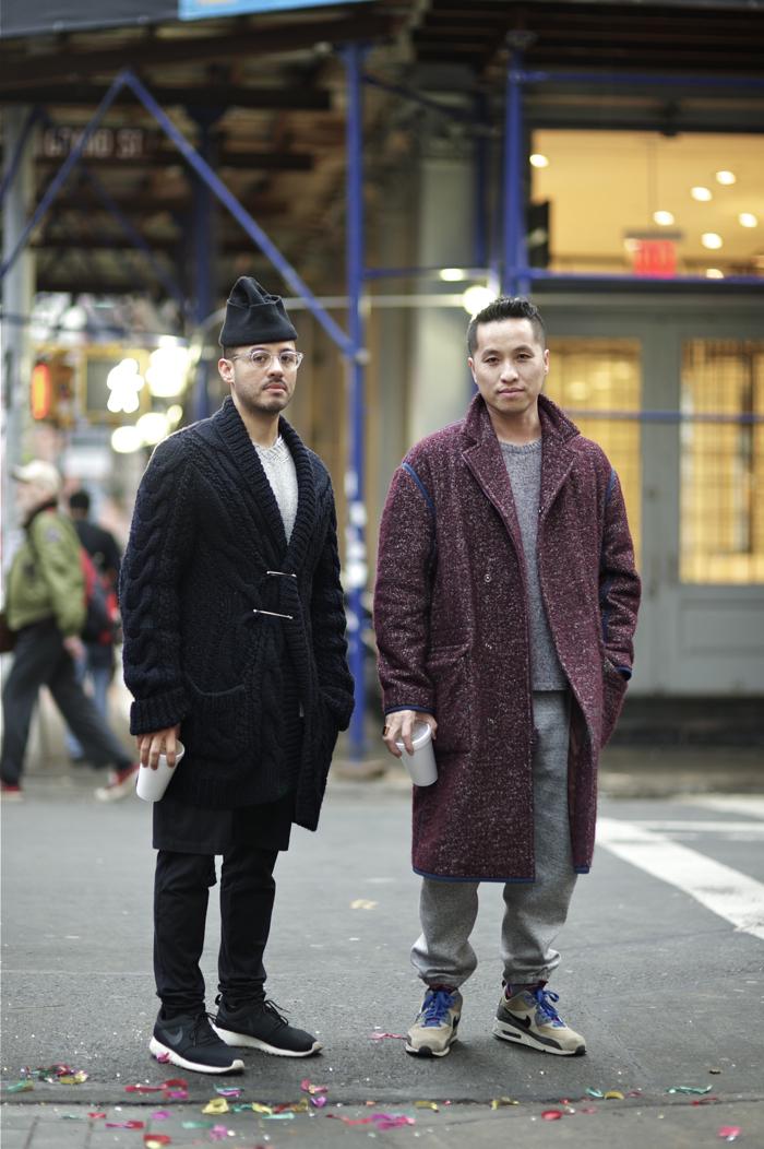 Esteban+Gomez+Phillip+Lim+Maison+Martin+Margiela+3.1+Phillip+Lim+Nike+An+Unknown+Quantity+New+York+Fashion+Street+Style+Blog.jpg
