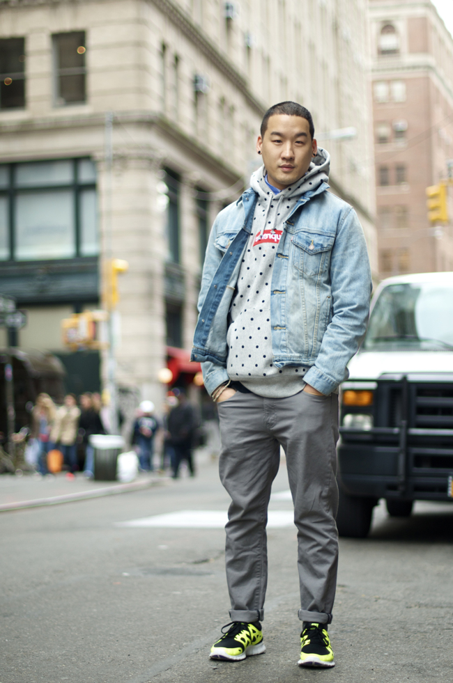 Richard-Chai-Spring-St-An-Unknown-Quantity-New-York-Fashion-Street-Style-Blog1.jpg