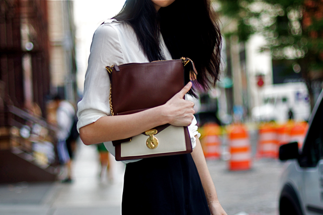 Ming+Xi+Crosby+St.+An+Unknown+Quantity+New+York+Fashion+Street+Style+Blog2.png