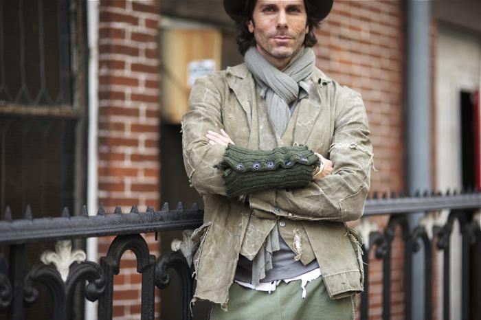 Greg+Lauren+An+Unknown+Quantity+New+York+Fashion+Street+Style+Blog2.jpg