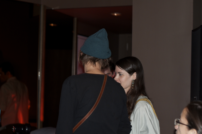 Short-Film-Screening-Tribeca-Grand-Hotel-An-Unknown-Quantity-Street-Style-Blog13.png