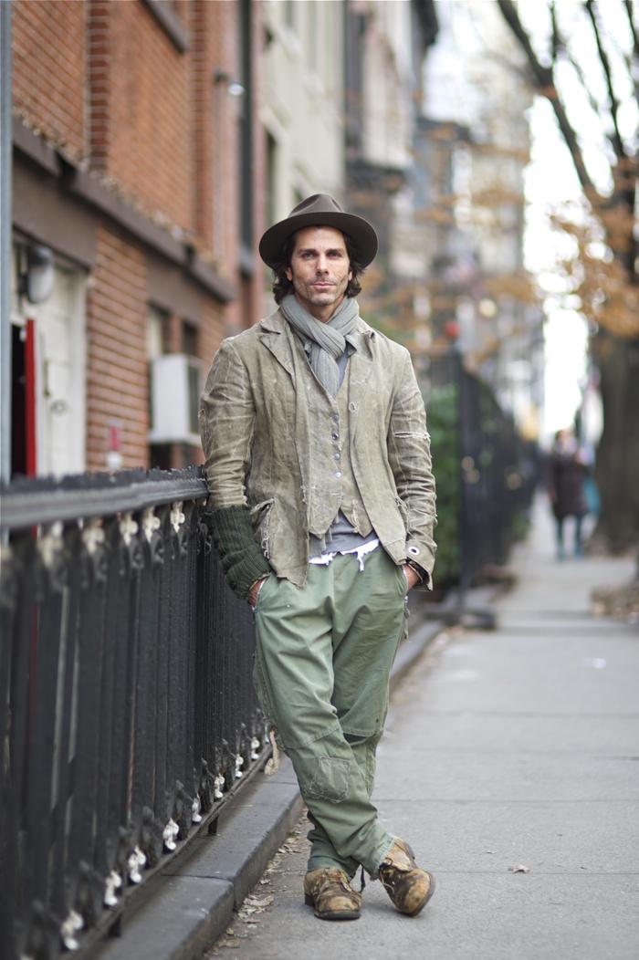 Greg+Lauren+An+Unknown+Quantity+New+York+Fashion+Street+Style+Blog.jpg