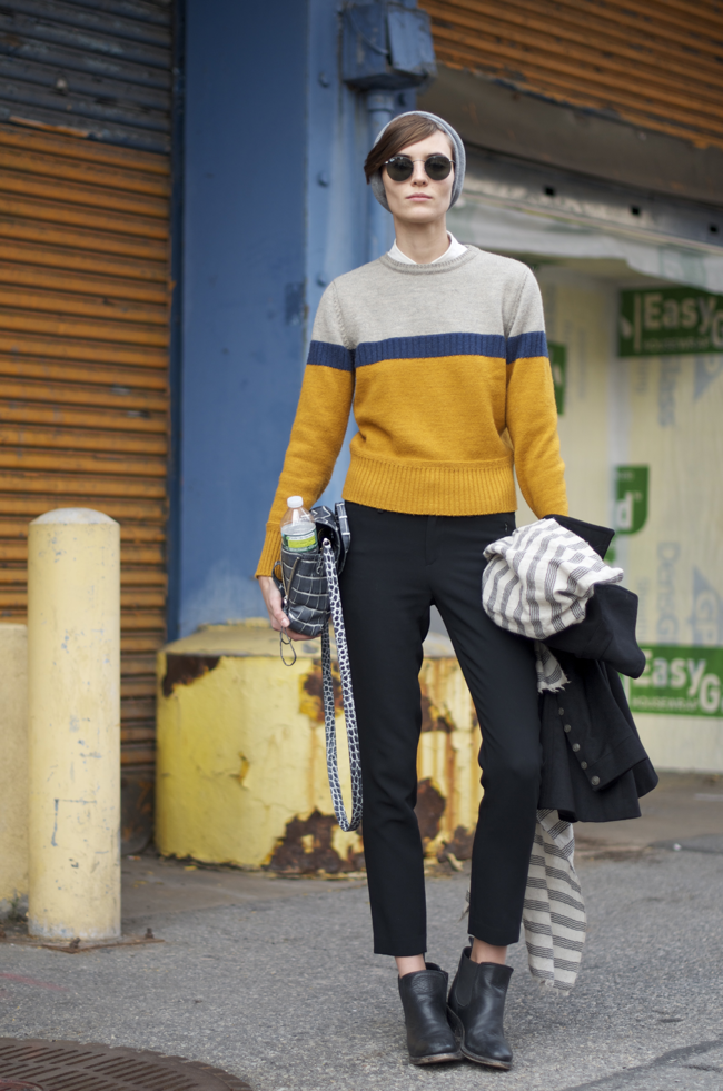 An-Unknown-Quantity-Street-Style-Blog1.png