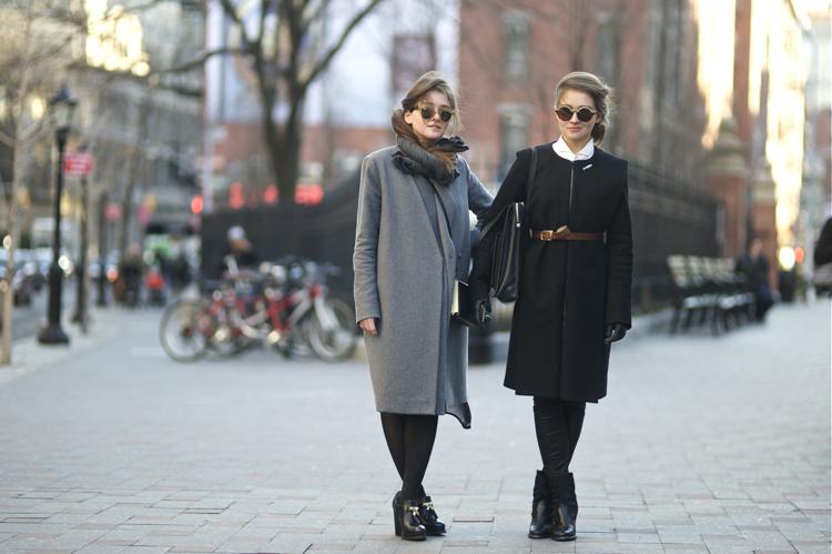 Tanya+Posternak+Zhenya+Posternak++Lafayette+St+All+Saints+COS+American+Apparel+An+Unknown+Quantity+New+York+Fashion+Street+Style+Blog1.png