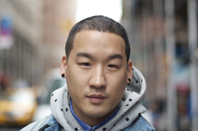 Richard-Chai-Spring-St-An-Unknown-Quantity-New-York-Fashion-Street-Style-Blog3.jpg