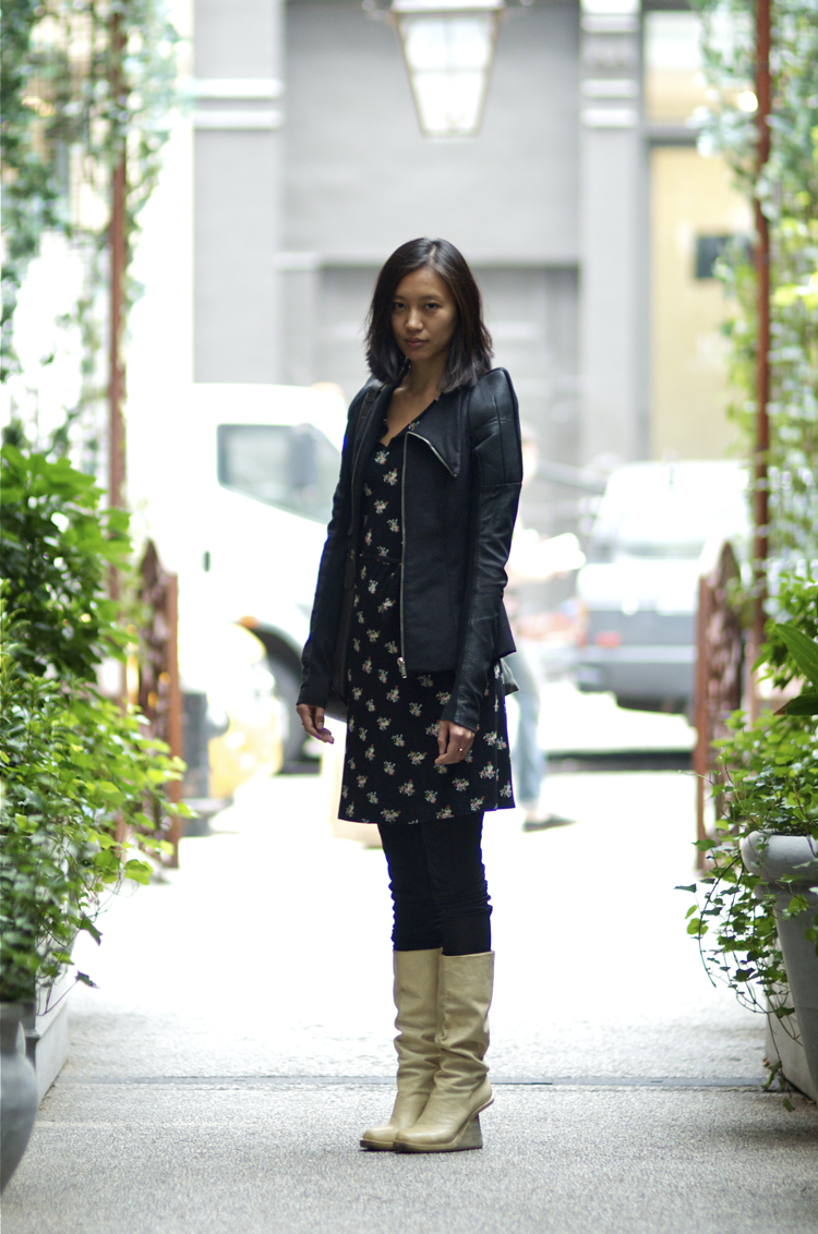 Yanyan+Pei+Mondrin+Soho+Rick+Owens+Guidi+An+Unknown+Quantity+New+York+Fashion+Street+Style+Blog+1.png
