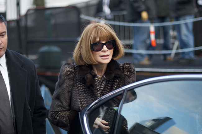 Anna-Wintour-An-Unknown-Quantity-Street-Style-Blog.png
