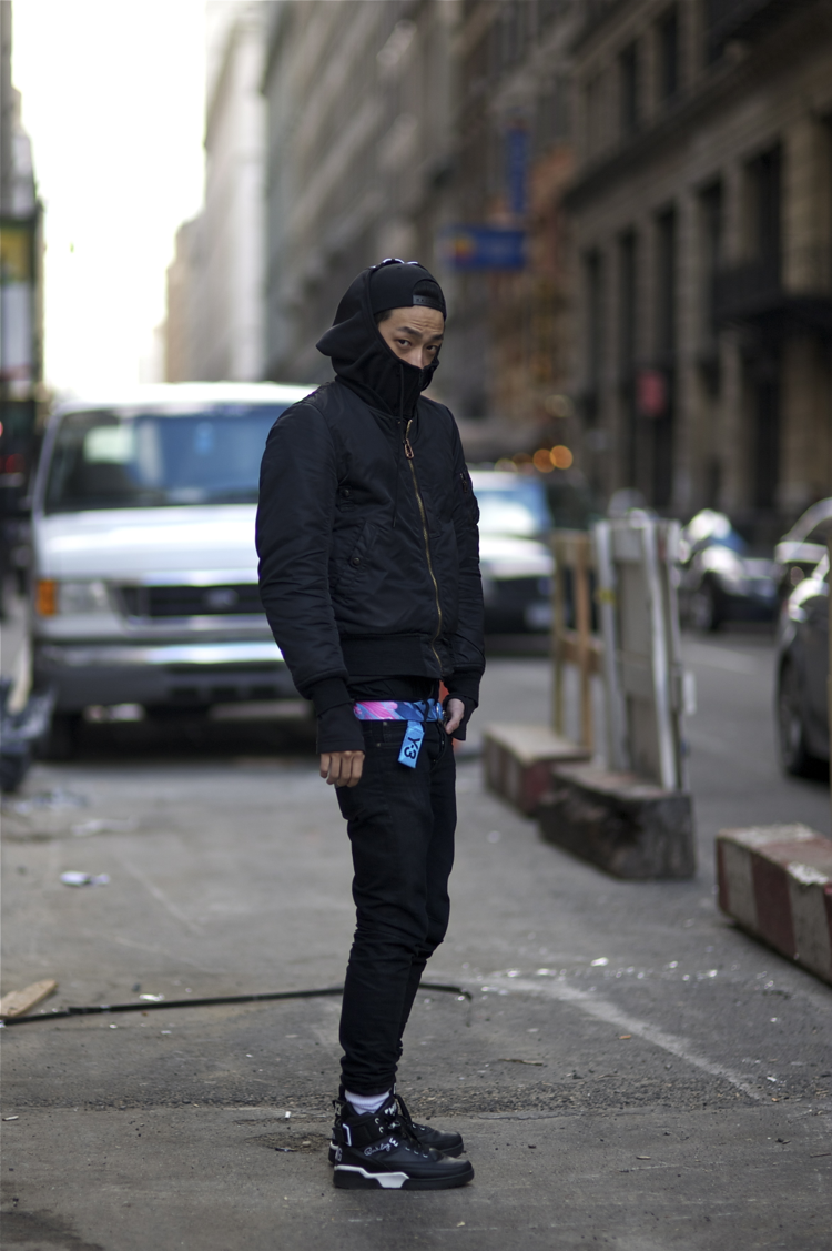 Sung+Jin+Park+Y-3+Siki+Im+Black+Scale+Markaware+Ewing+Sthletic+An+Unknown+Quantity+New+York+Fashion+Street+Style+Blog1.png