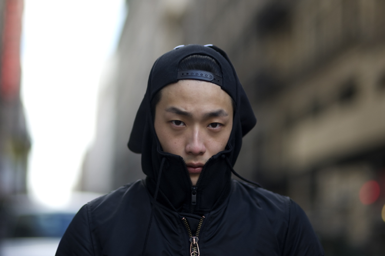 Sung+Jin+Park+Y-3+Siki+Im+Black+Scale+Markaware+Ewing+Sthletic+An+Unknown+Quantity+New+York+Fashion+Street+Style+Blog2.png