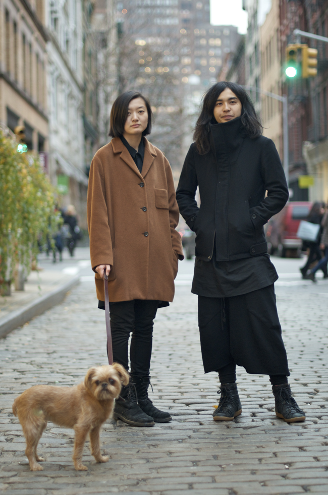 Sharon-Zhou-Yuta-Tanagashi-Wooster-St-An-Unknown-Quantity-Street-Style-Blog1.png