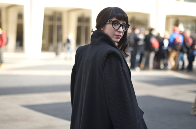 Meagan-Lincoln-Center-An-Unknown-Quantity-Street-Style-Blog3.png