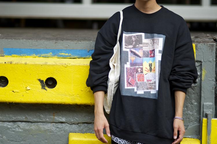 Shinichi+Tsutsui+Elizabeth+St+An+Unknown+Quantity+New+York+Fashion+Street+Style+Blog2.png