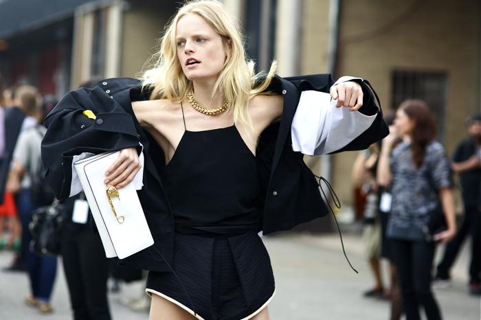 Hanne+Gaby+Odiele+NYFW+An+Unknown+Quantity+New+York+Fashion+Street+Style+Blog2.jpg