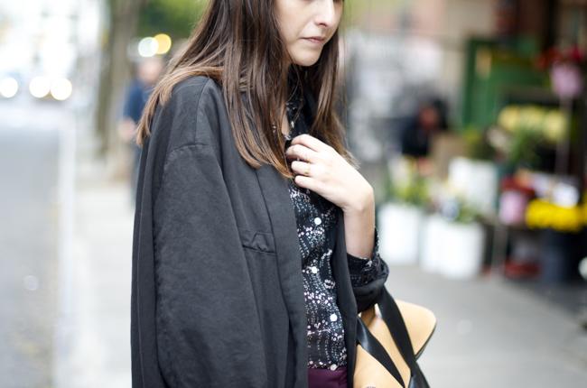 Katerina-Bacchiaz-Prince-St-An-Unknown-Quantity-Street-Style-Blog2.png
