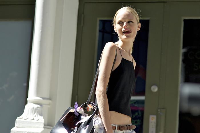 Hanne+Gaby+Odiele+NYFW+An+Unknown+Quantity+New+York+Fashion+Street+Style+Blog3.jpg