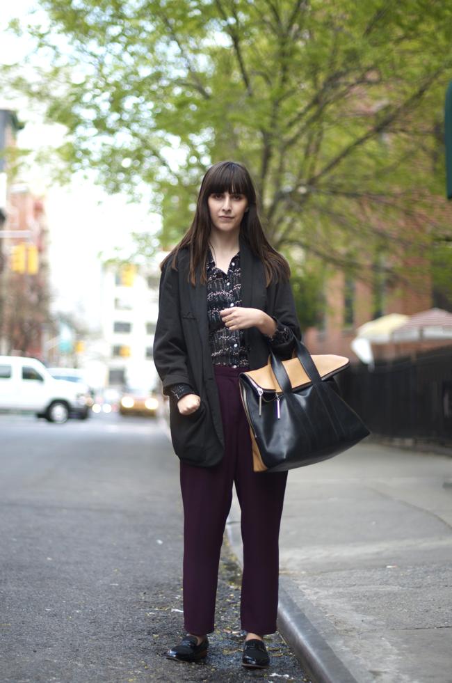 Katerina-Bacchiaz-Prince-St-An-Unknown-Quantity-Street-Style-Blog1.png