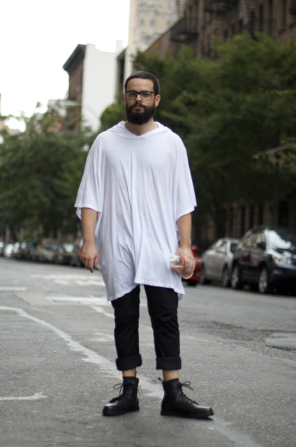 John-Sapp-West-15th-St-An-Unknown-Quantity-Street-Style-Blog1.png