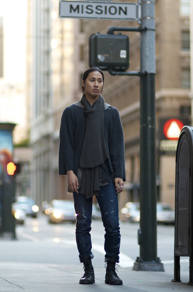 Richard-Tsao-New-Montgomery-St-An-Unknown-Quantity-New-York-Fashion-Street-Style-Blog1.png