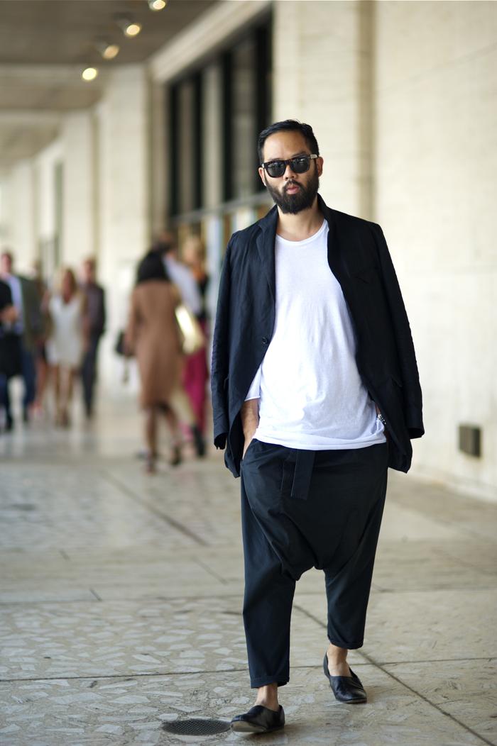 Siki+Im+NYFW+An+Unknown+Quantity+New+York+Fashion+Street+Style+BLog.jpg