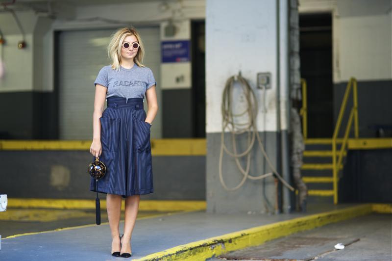 Nasiba+Adilova+Rodarte+Suno+Gianvito+Rossi+Reece+Hudson+Waiting+for+The+Sun+NYFW+An+Unknown+Quantity+New+York+Fashion+Street+Style+Blog.jpg