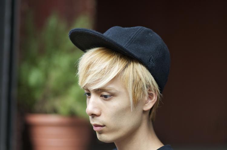 Shinichi+Tsutsui+Elizabeth+St+An+Unknown+Quantity+New+York+Fashion+Street+Style+Blog4.png