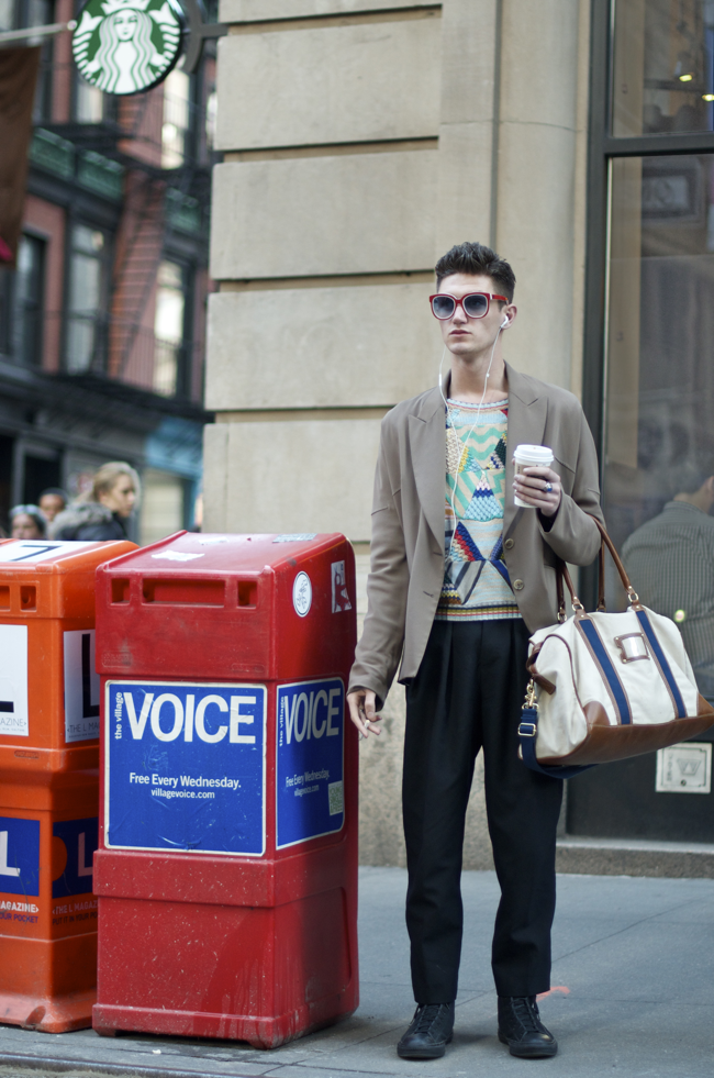 Patrick-Orcutt-Crosby-St-An-Unknown-Quantity-Street-Style-Blog1.png