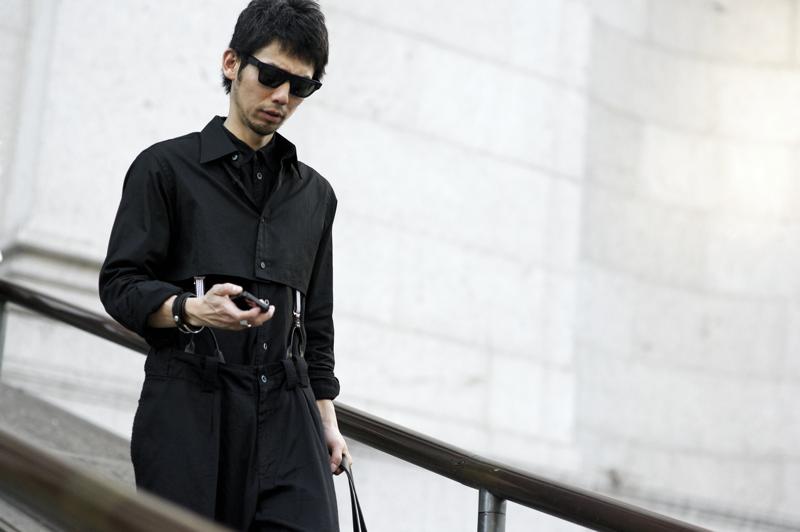 Satoru+Kuroda+Y-3+Yohji+Yamamoto+Werkstatt+Munchen+NYFW+An+Unknown+Quantity+New+York+Fashion+Street+Style+Blog2.png