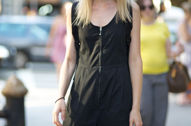 Tiffany-Lambert-Greene-St-An-Unknown-Quantity-New-York-Fashion-Street-Style-Blog2.png