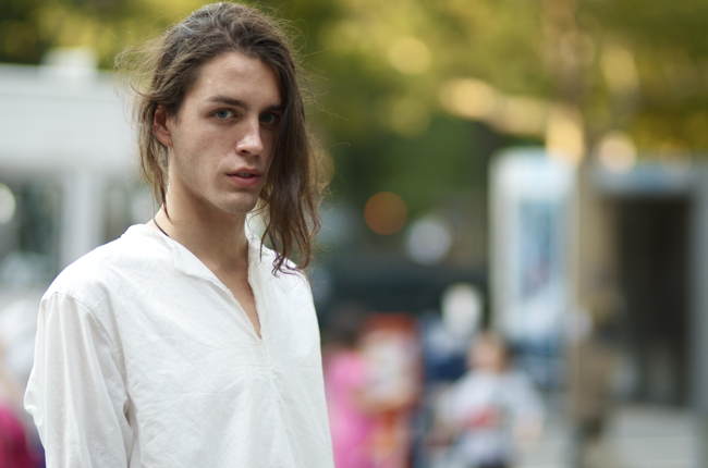 +Julien-Archer-Rutgers-St-An-Unknown-Quantity-New-York-Fashion-Street-Style-Blog5.png