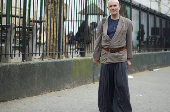 Jorg-Priesner-Mulberry-St-An-Unknown-Quantity-Street-Style-Blog2.png