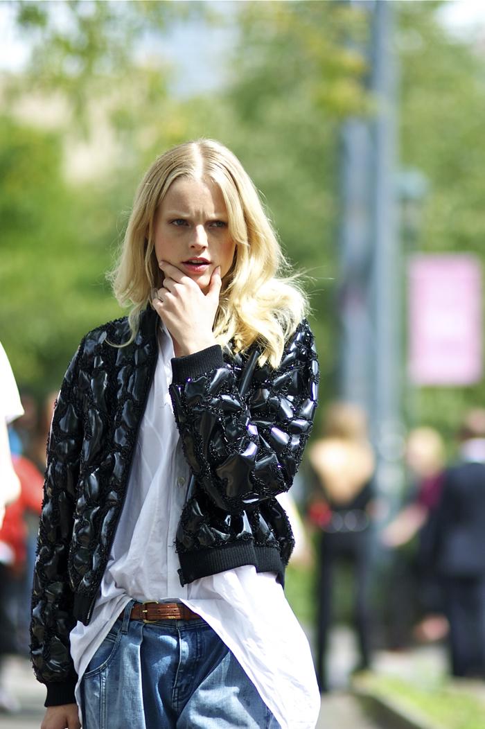 Hanne+Gaby+Odiele+NYFW+An+Unknown+Quantity+New+York+Fashion+Street+Style+Blog1.jpg