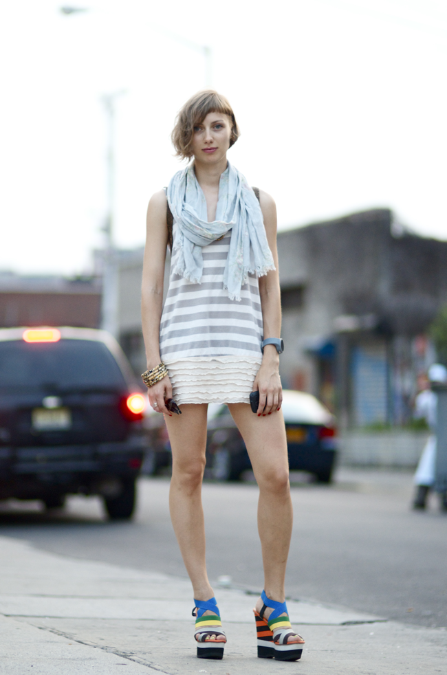 Jenya-Moore-St-An-Unknown-Quantity-New-York-Fashion-Street-Style-Blog1.png