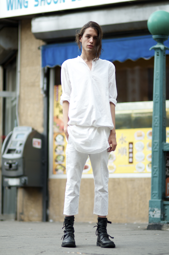 +Julien-Archer-Rutgers-St-An-Unknown-Quantity-New-York-Fashion-Street-Style-Blog1.png