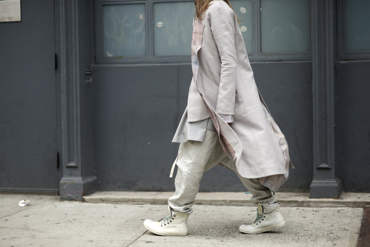 Nelson+Campbell+InAisce+Damir+Doma+Augusta+A1923+A+Diciannoveventitre+Hudson+St+An+Unknown+Quantity+New+York+Fashion+Street+Style+Blog5.jpg