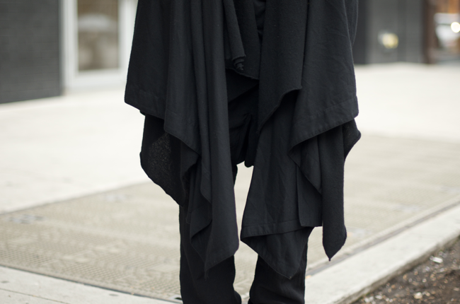 Antonio-Fiengo-West-14-St-An-Unknown-Quantity-Street-Style-Blog4.png