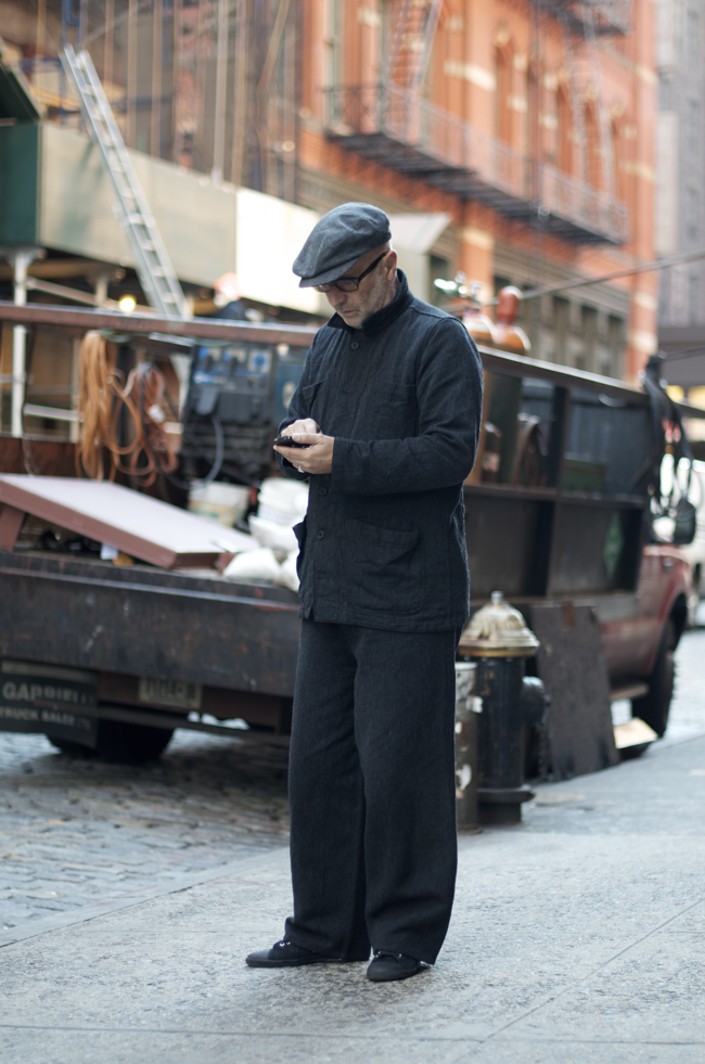 Nick-Lewin-Mercer-St-An-Unknown-Quantity-Street-Style-Blog1.png