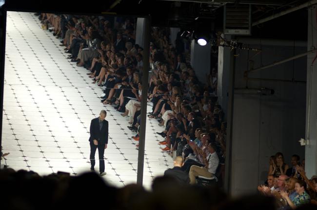 Jason+Wu+An+Unknown+Quantity+New+York+Fashion+Street+Style+Blog13.png