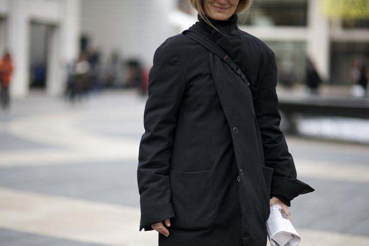 Ellinor+Stigle+NYFW+MBFW+Yohji+Yamamoto+Number+%2528N%2529ine+Maison+Martin+Margiela+Ann+Demeulemeester+An+Unknown+Quantity+New+York+Fashion+Street+Style+Blog-2.png