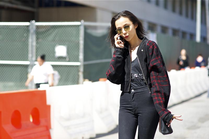 Xiao+Wen+Ju+after+Jil+Stuart+show+NYFW+An+Unknown+Quantity+New+York+Fashion+Street+Style+Blog.jpg