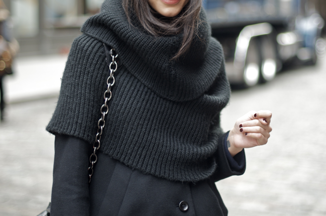 Khadija-Otero-Mercer-St-An-Unknown-Quantity-Street-Style-Blog4.png