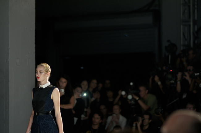Jason+Wu+An+Unknown+Quantity+New+York+Fashion+Street+Style+Blog9.png