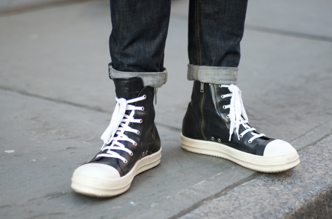 Michael-Leibowitz-Greene-St-An-Unknown-Quantity-Street-Style-Blog2.png