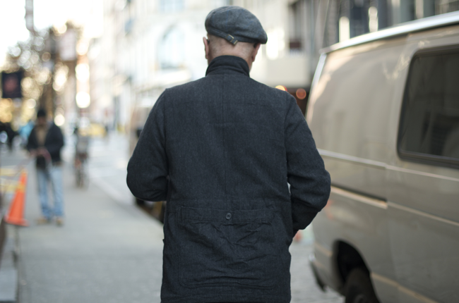 Nick-Lewin-Mercer-St-An-Unknown-Quantity-Street-Style-Blog6.png