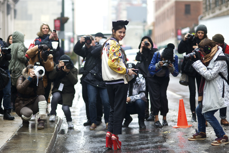 Natasha+Goldenberg+3.1+Phillip+Lim+NYFW+An+Unknown+Quantity+Street+Style+Blog9.png