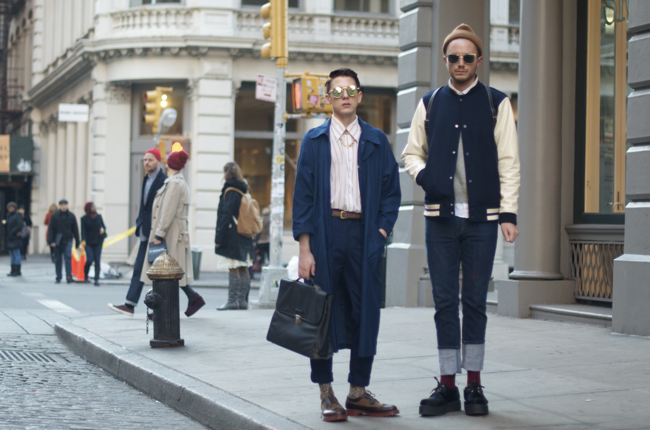 Vincent-Barile-Gregory-Scheidler-on+Greene-St-An-Unknown-Quantity-Street-Style-Blog1.png